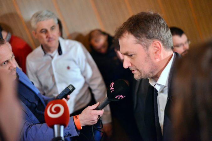 kompletné výsledky volieb (online): Parlamentné voľby 2020 na Slovensku