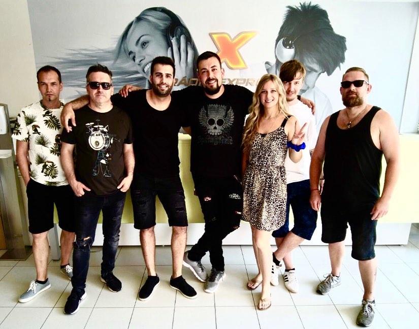 Video: Skupina Desmod & Robo Šimko predstavuje nový singel Dokonalý plán
