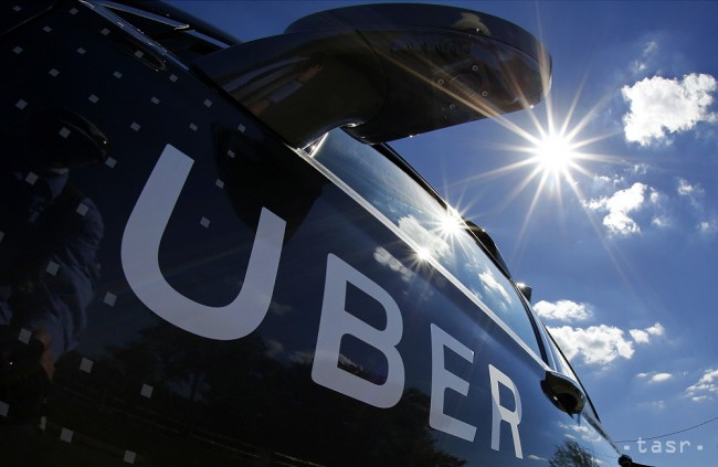 Elektrické vozidlá, autonómne taxíky či nákladné autá bez vodiča