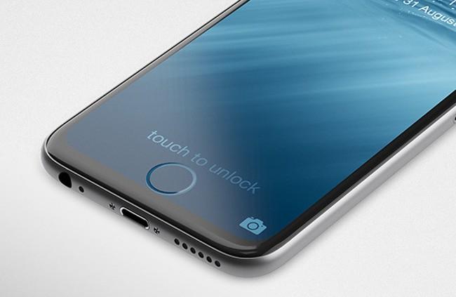 Na nový iPhone sú priveľké očakávania