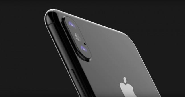 iPhone X: Apple predstavil najmodernejšiu verziu mobilov