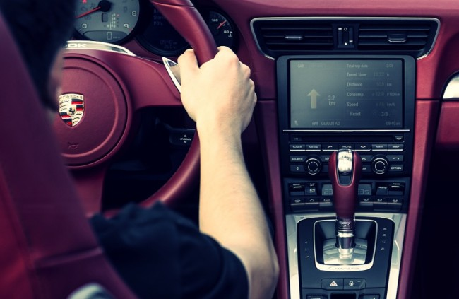 Relevantné údaje o aute získajú spotrebitelia v prílohe k odo-passu