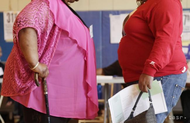 V boji s nadváhou prísne diéty dlhodobo nepomôžu