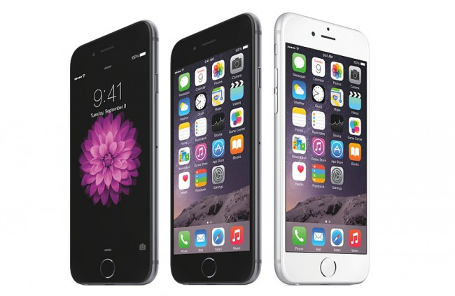Prichádzajú posledné roky fenoménu iPhone?