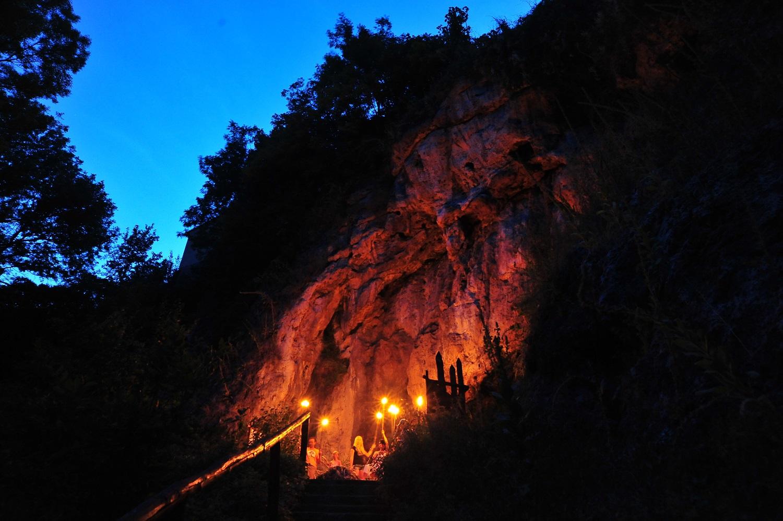 Zaistilo nám kríženie s neandertálcami lepšiu imunitu? Navštívte región Horná Nitra-Bojnice a zistite viac...