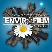 Envirofilm 2013