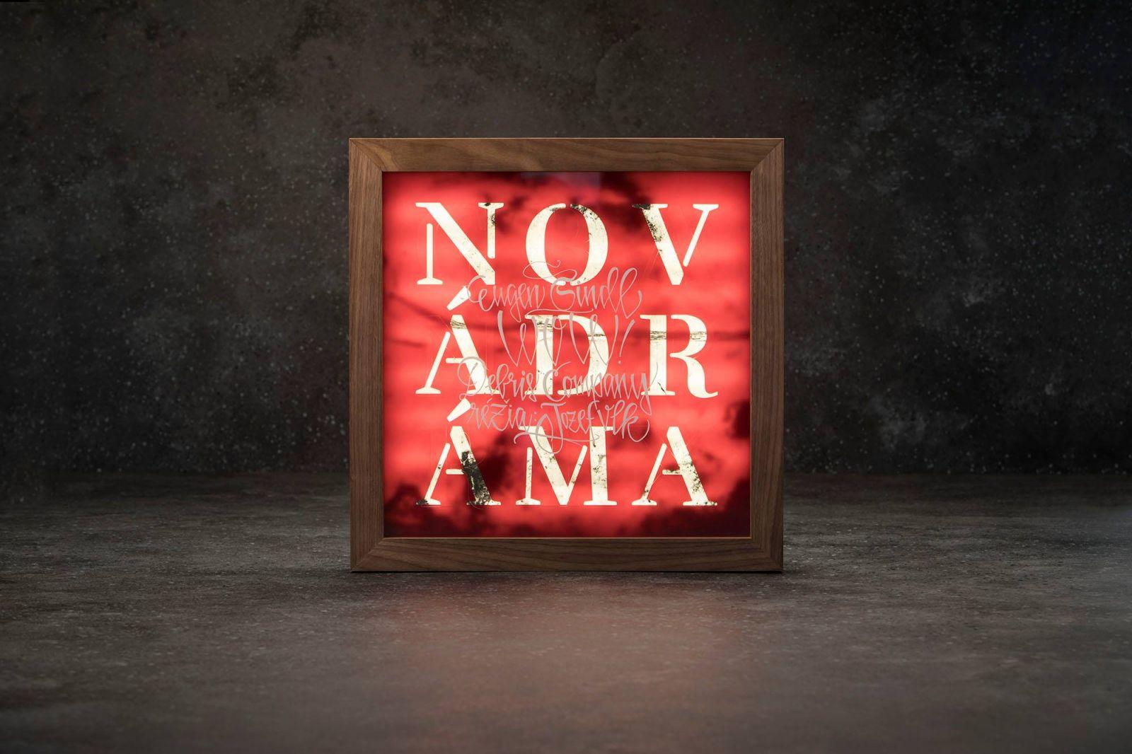 Festival Nová dráma/New Drama 2018 pozná svojich víťazov