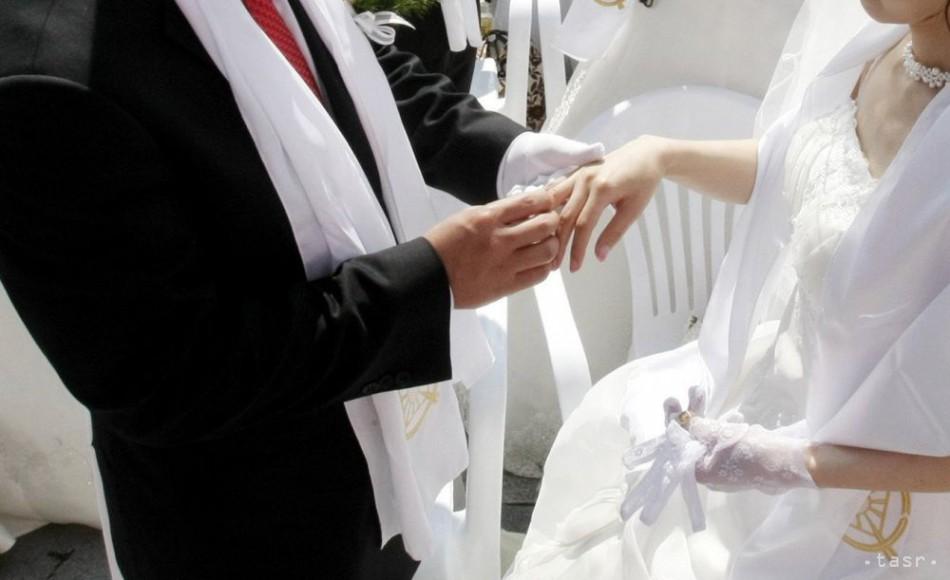 Neúmyselné manželstvo troch ľudí v Iráne sa stalo unikátnym prípadom