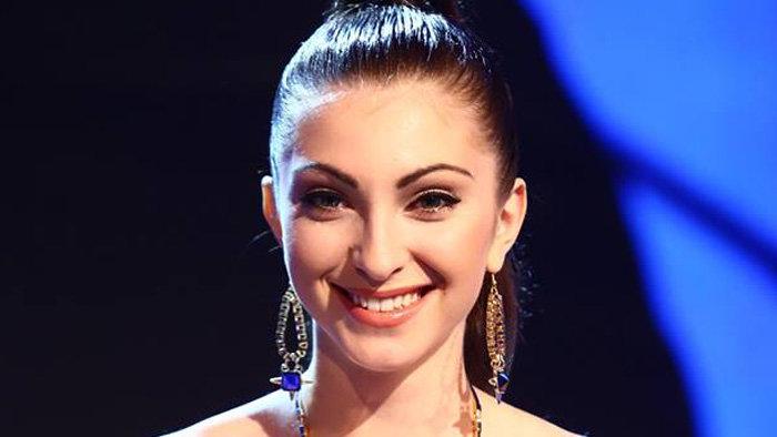 Barbora Hazuchová