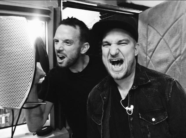 Video: Lukáš Adamec predstavil nový videoklip k piesni Život Je Boj. Bude z nej nová hokejová hymna?