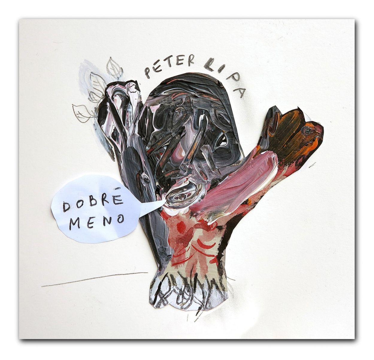 Peter Lipa Band krst nového CD