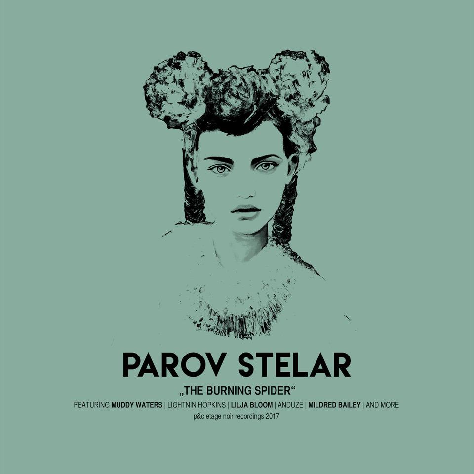 Parov Stelar vydáva nový album, zahrá z neho aj v Bratislave