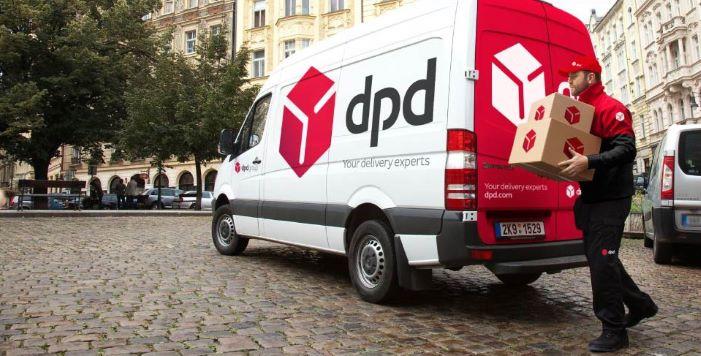 Spoločnosť DPD kúpila balíkové divízie Geis na Slovensku a v Čechách