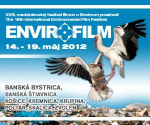 Envirofilm 2012