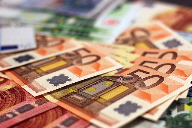 Živnostníci sú znepokojení novelou zákona o dani z príjmov, zvýši daňové zaťaženie