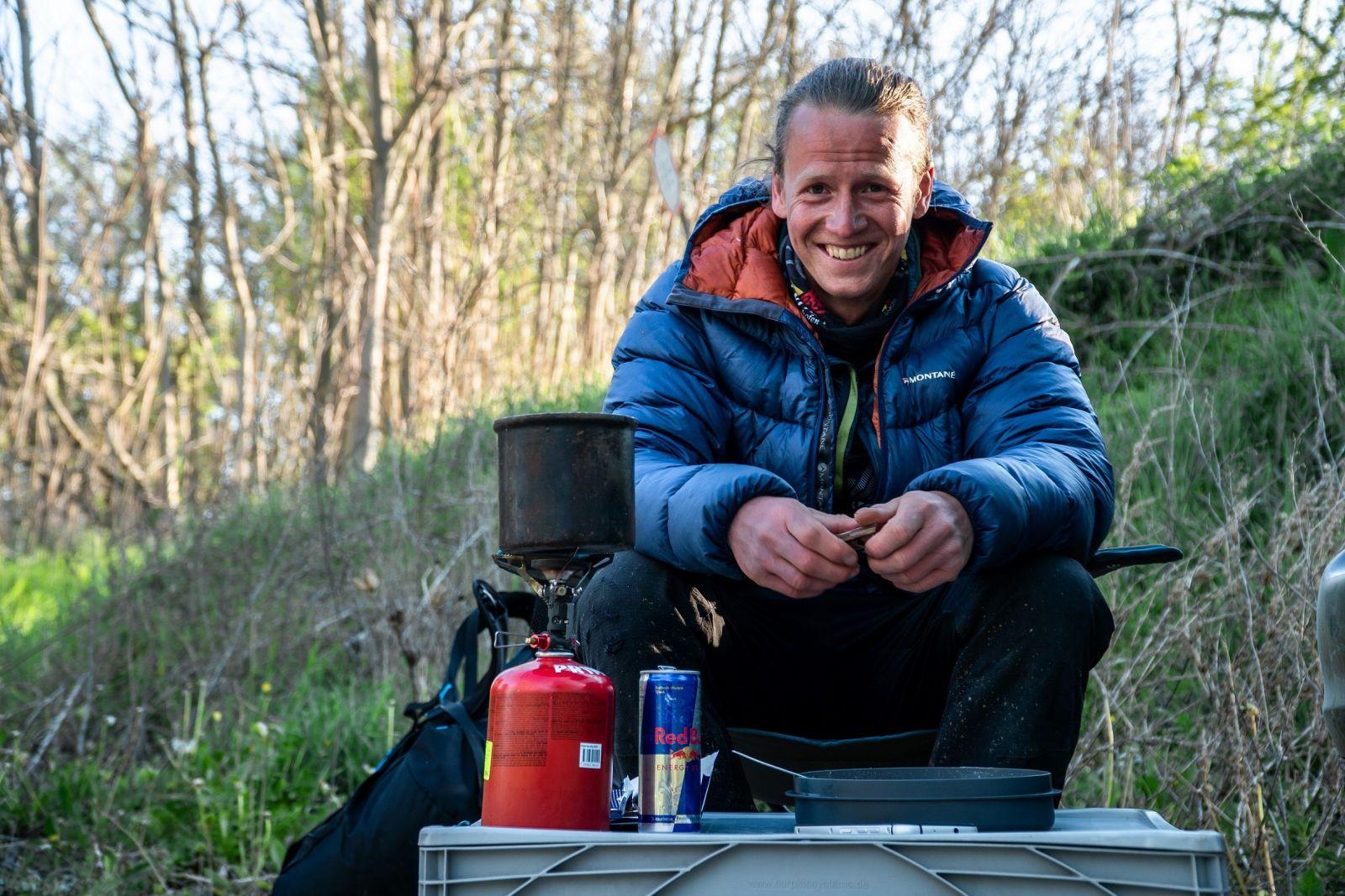 Vyberte sa naprieč Slovenskom s Jurajom Koreňom (video+foto)
