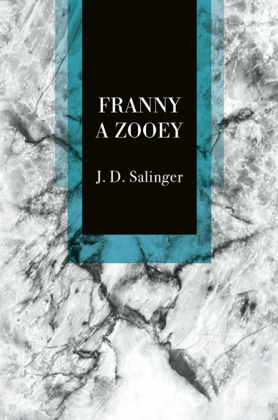 David Salinger a jeho kultové dielo v novom vydaní
