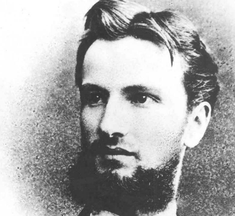 Autor textu slovenskej hymny Janko Matúška sa narodil pred 200 rokmi