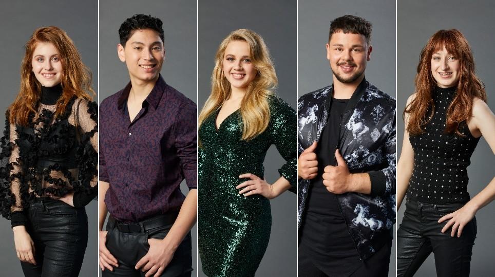 Superstar 2020: Kompletný zoznam pesničiek superfinále.