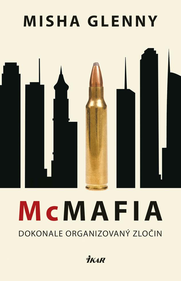 Mafia a jej brutálne zločiny