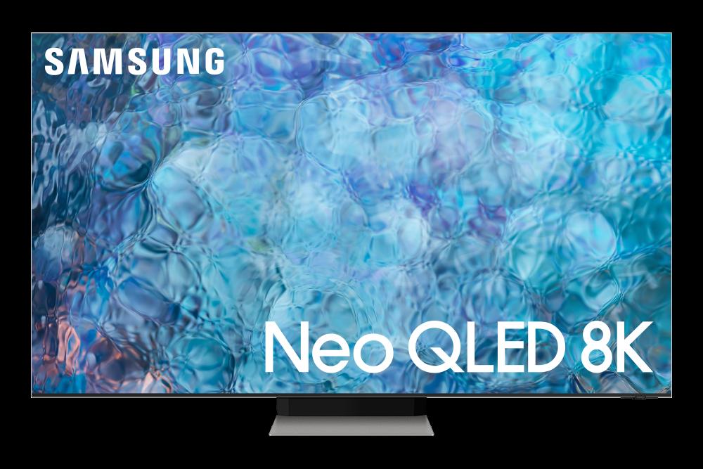 Samsung predstavil zobrazovacie zariadenia pre rok 2021 - každý si z nich vyberie v nej nájde to, čo ho najviac baví