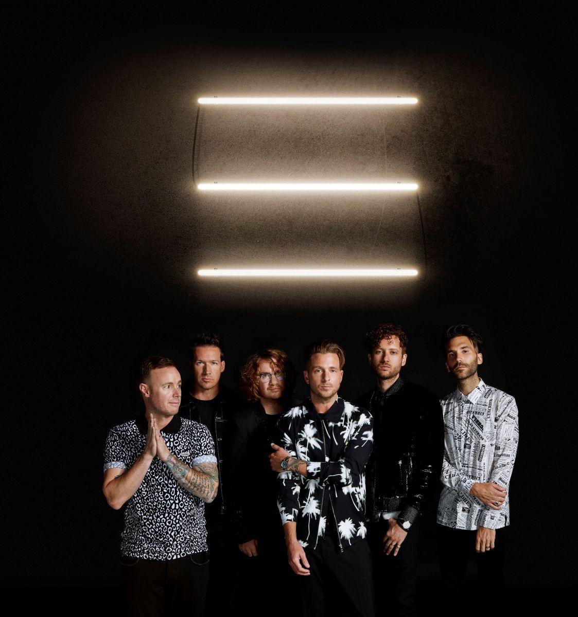 OneRepublic ohlásili nový termín bratislavského koncertu. Na zimnom štadióne Ondreja Nepelu to rozbalia v piatok 5.11.2021