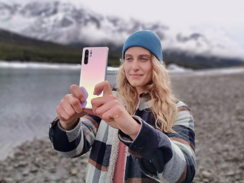 Užitočné tipy, ako predĺžiť životnosť batérie smartfónu (nielen) v zime