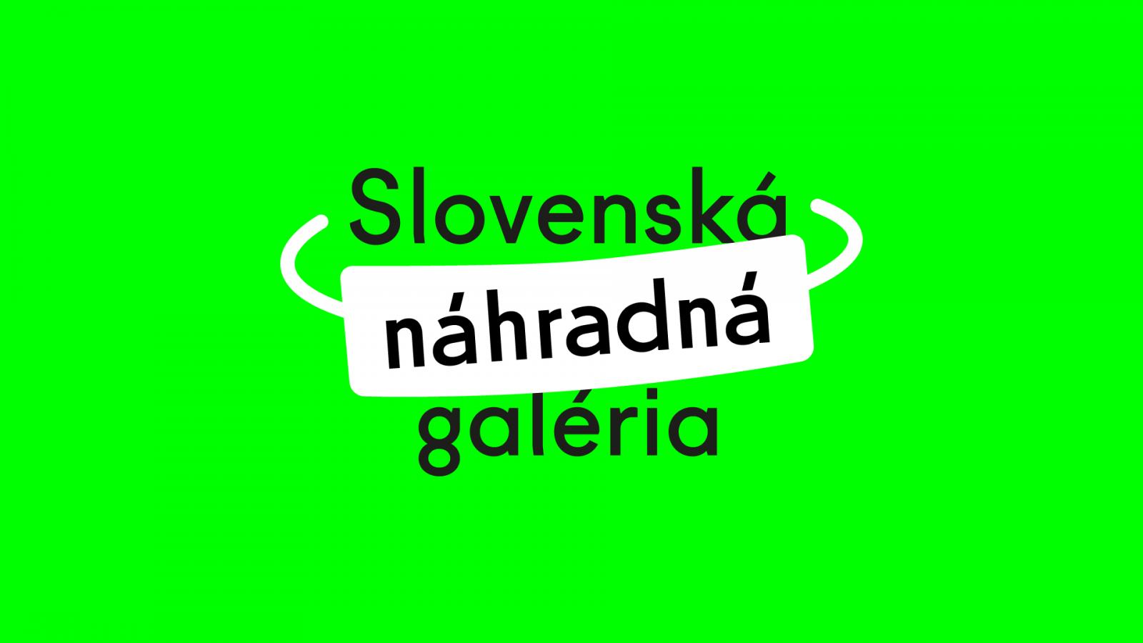 Slovenská národná galéria zostáva s návštevníkmi v online spojení