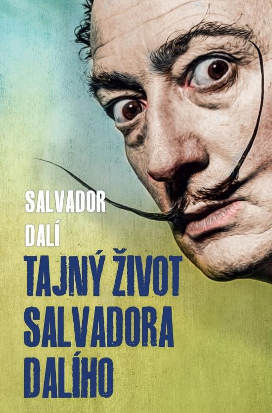 Šialený či geniálny umelec? Aký bol skutočne Salvador Dalí?