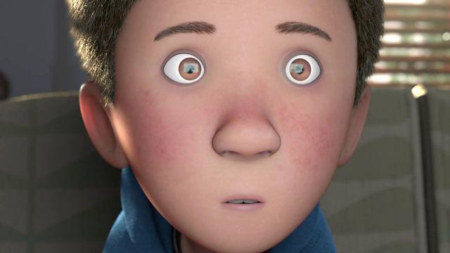 Video: Najkrajší krátky film, ktorý ziskal už 50 ocenení