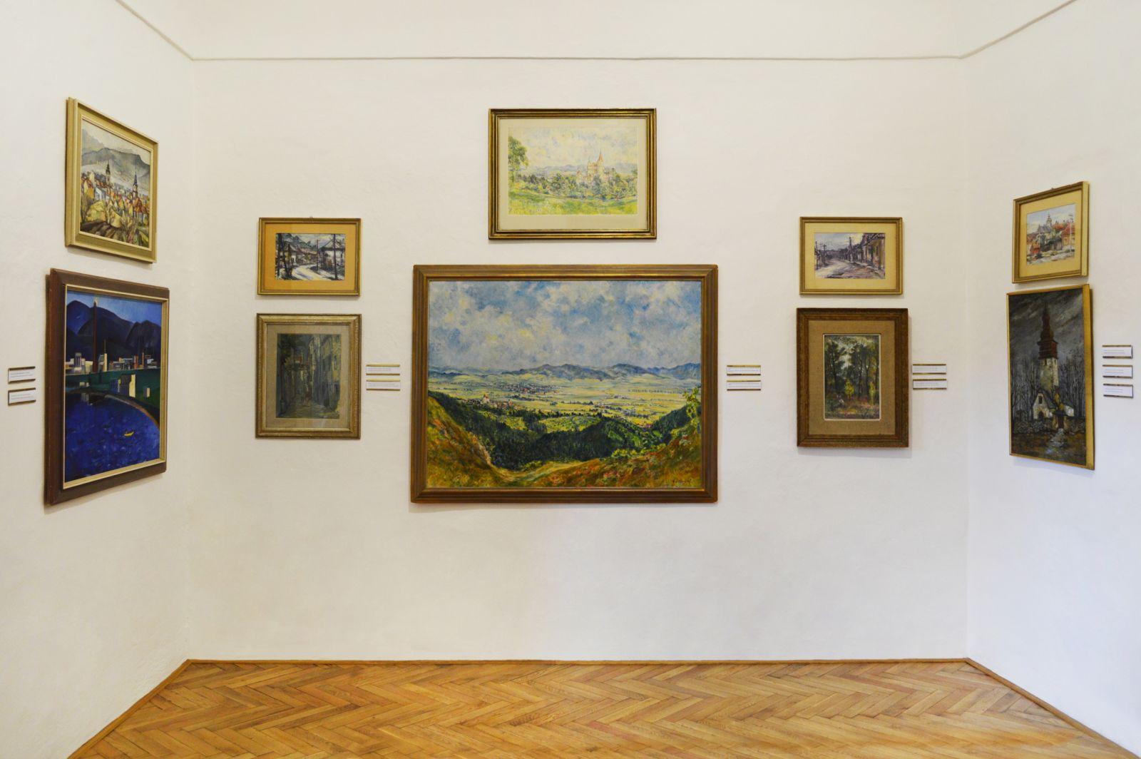 Múzeum Bojnice prináša viac umenia