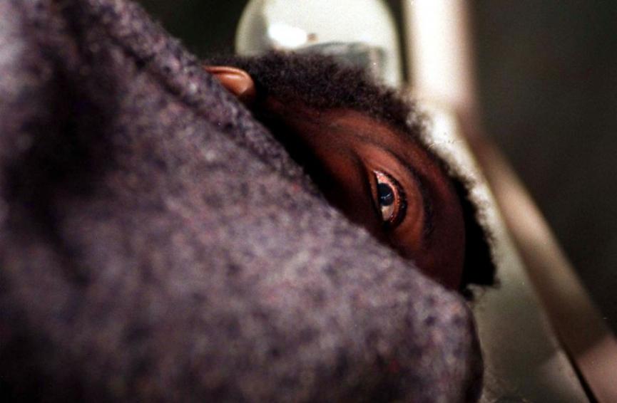WHO: Obetí malárie bude v subsaharskej Afrike viac ako koronavírusu