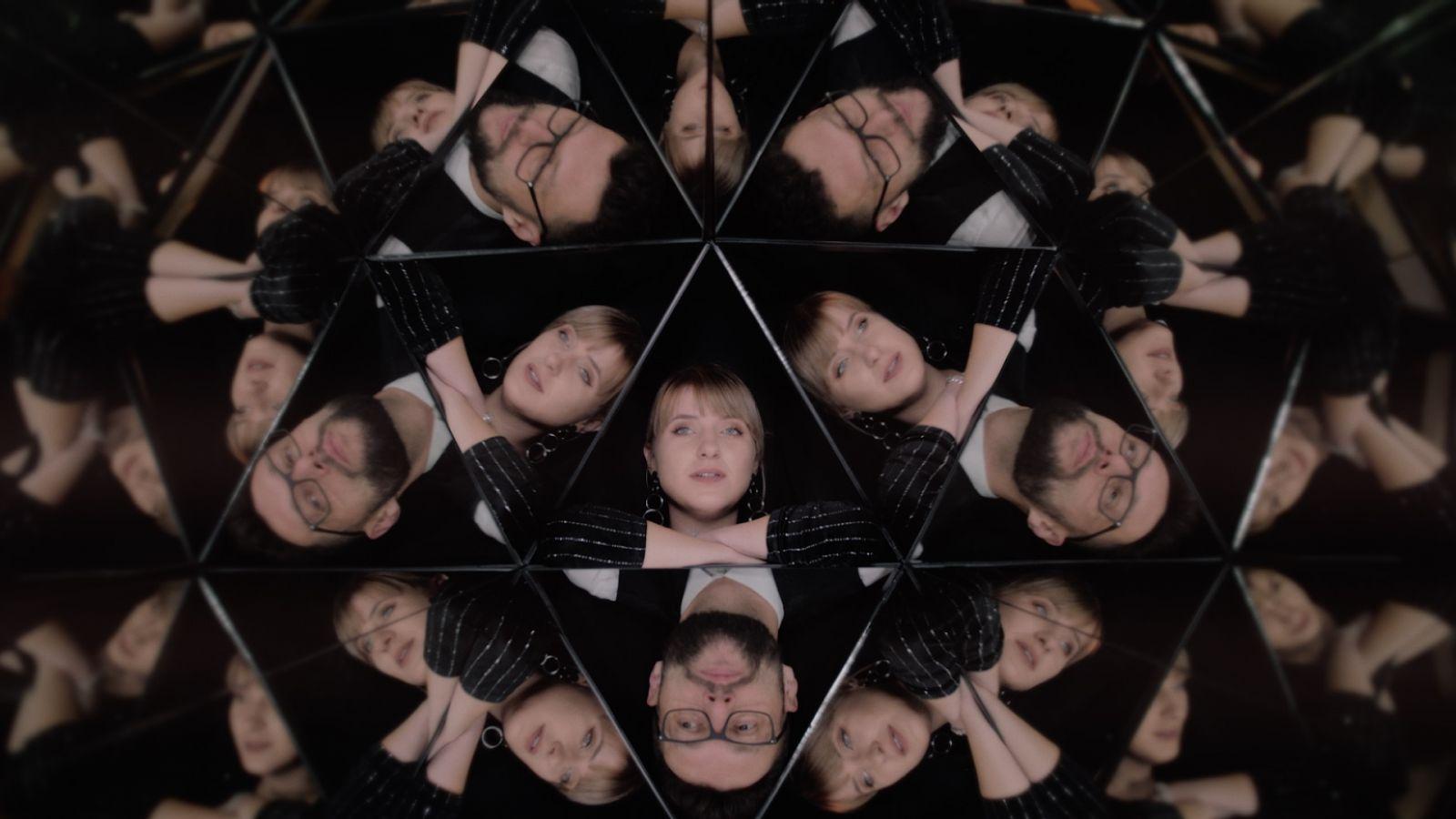 Video: Spoko z kapely Smola a Hrušky to cíti rovnako ako Mirka Miškechová