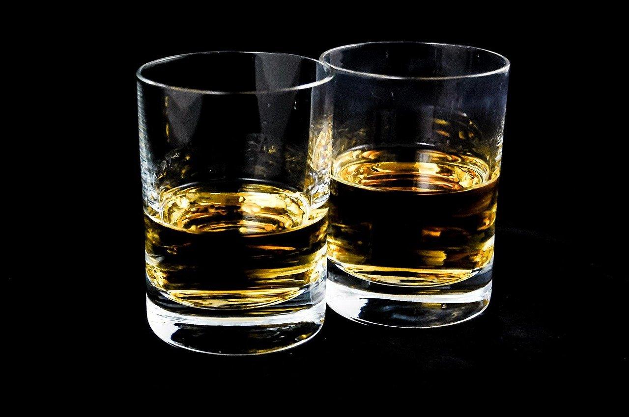 Ľ. Okruhlica: Konzumácia alkoholu počas pandémie je veľmi riziková