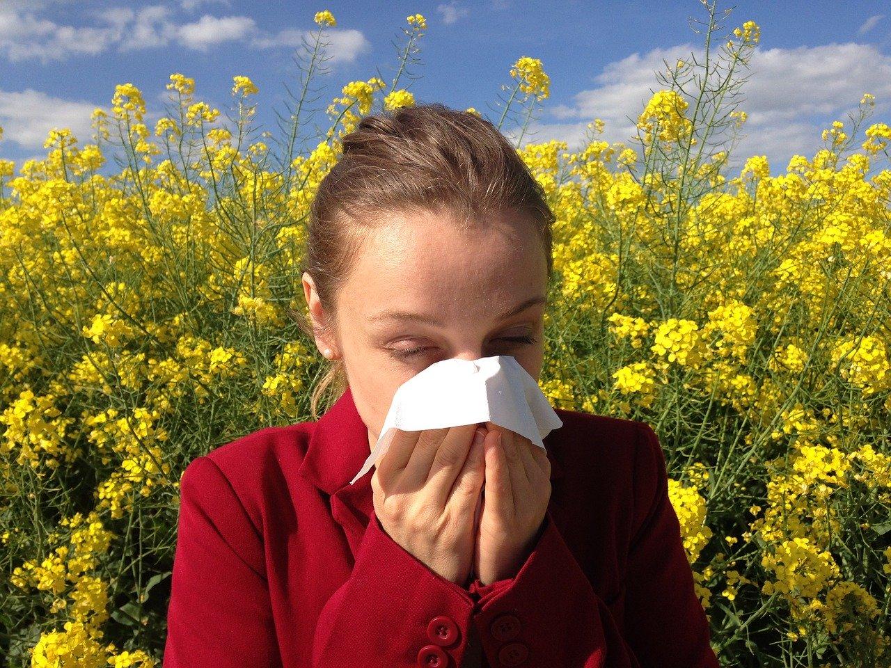 Alergénová imunoterapia môže ušetriť milióny eur, no Slováci ju aj tak nevyužívajú