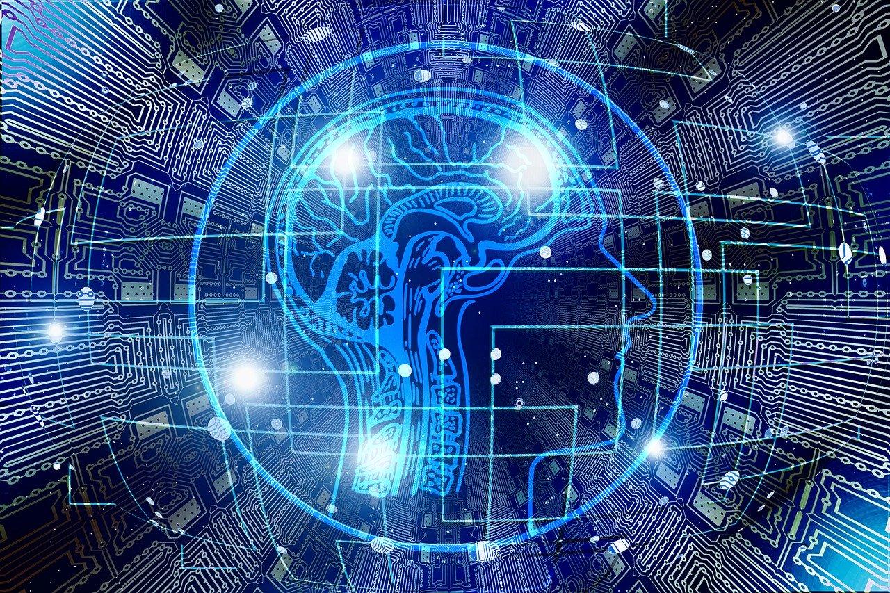 Ako umelá inteligencia ovplyvní svet hazardu