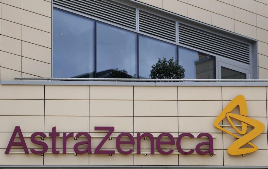 AstraZeneca aktualizovala údaje v USA, jej vakcína má 76% účinnosť