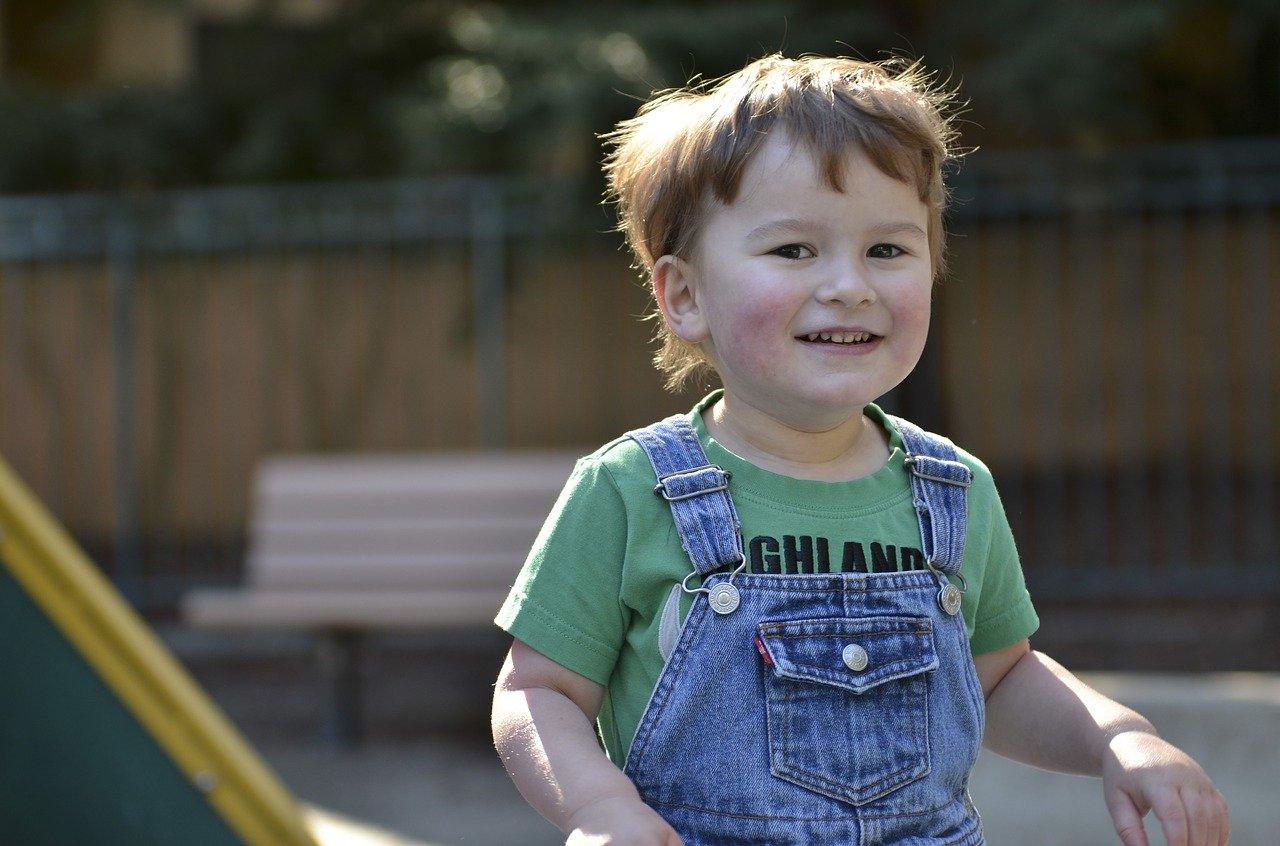 Autizmus postihuje chlapcov štyrikrát častejšie ako dievčatá. Vedci doteraz nevedeli prečo, odpoveď prekvapila