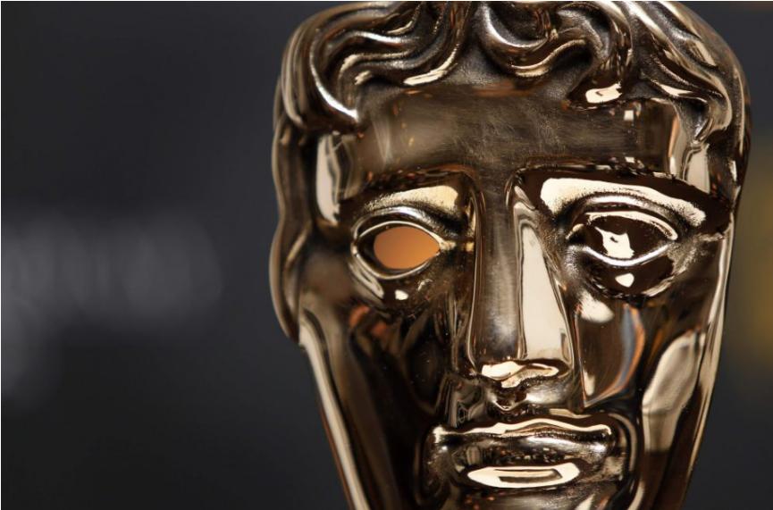 BAFTA: Britská filmová akadémia odovzdala osem cien