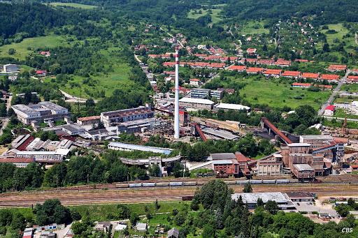 V okrese Prievidza bolo zemetrasenie. Otrasy hlásia napríklad z Prievidze, Novák, Žiaru nad Hronom aj Banskej Bystrice.
