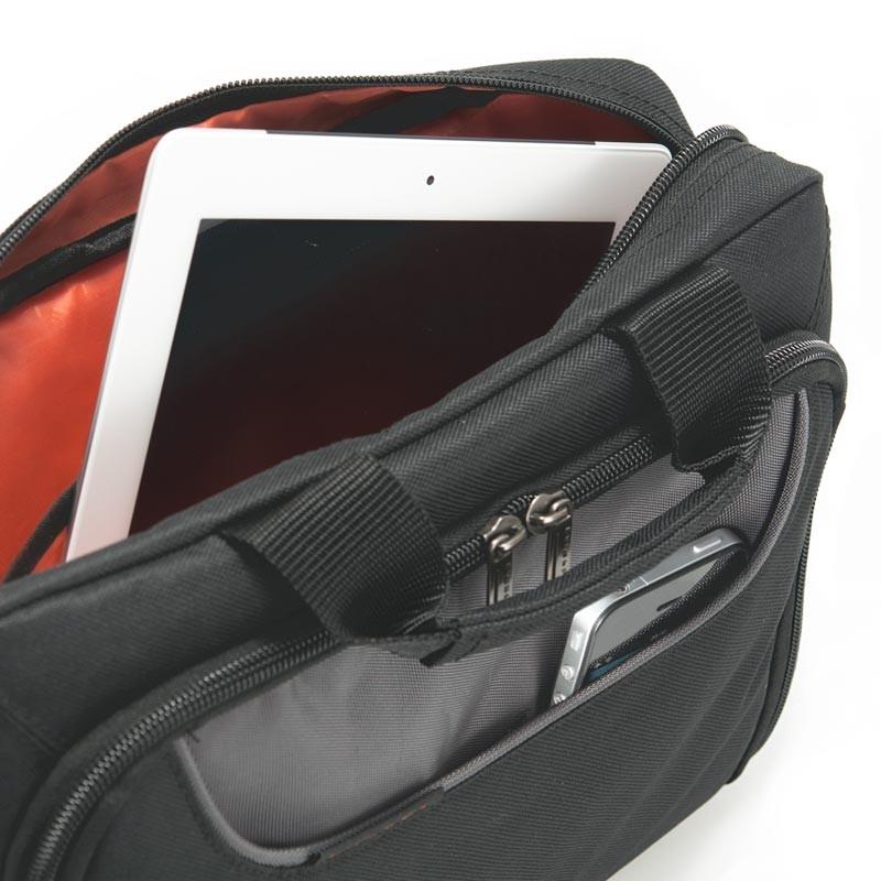 Ako si vybrať tašku na notebook