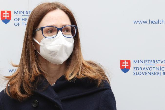 ŠÚKL zareagoval na Matovičovu tlačovku, považuje ju za mediálny lynč namierený proti riaditeľke aj ústavu