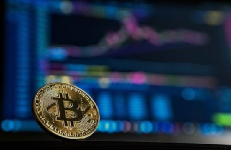 Bitcoin pokračuje v prelamovaní rekordov