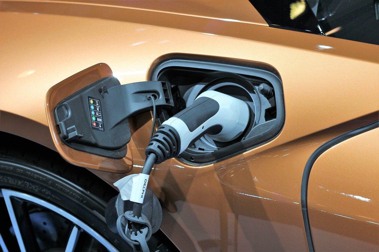 Aká je pravda o ekologických hybridných autách? Nie je to veľmi ružové