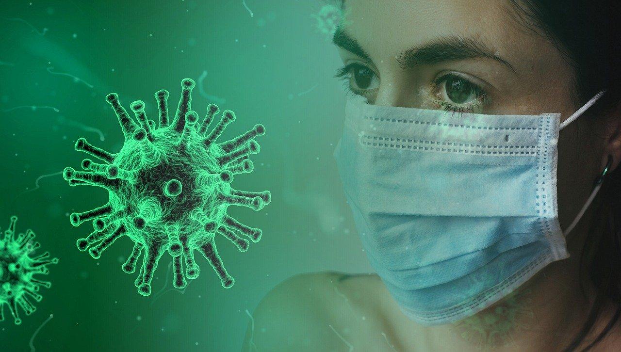 Koronavírus nemá rád slnko, teplo a vlhko. Spomalí ho teplé počasie?