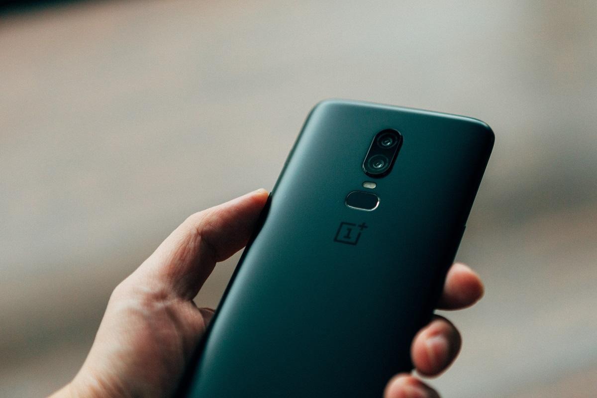 Tieto Android smartfóny sú aktuálne najvýkonnejšími na trhu