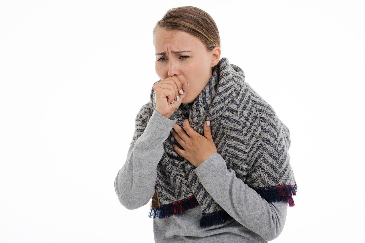 Chorobnosť na chrípku a akútne respiračné ochorenia naďalej rastie, najvyššiu zaznamenali v Prešovskom kraji