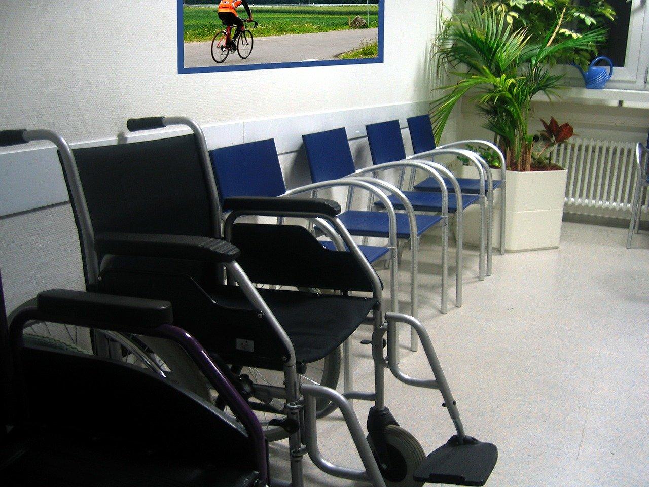 Ako dlho čakajú pacienti na vyšetrenie v iných krajinách Európy?