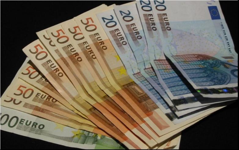 Majiteľ trafiky zákazníčke ukradol výherný žreb za 500.000 eur