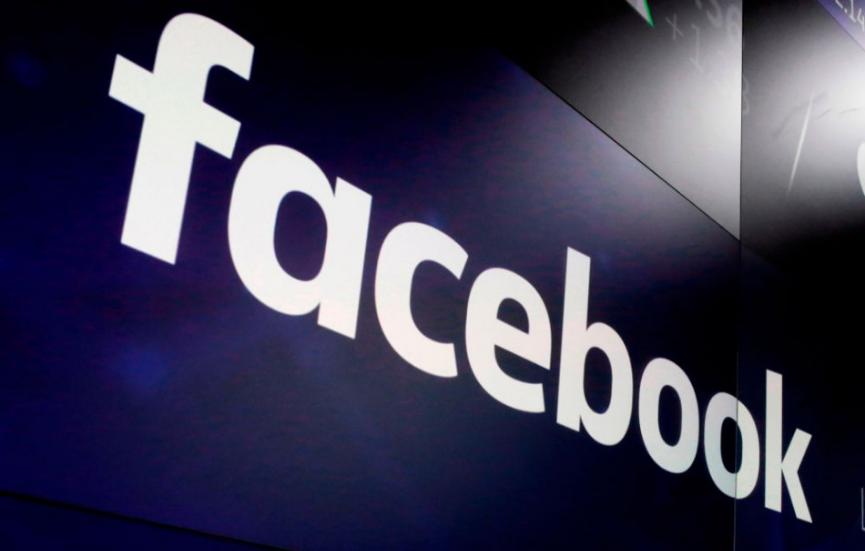 Vláda Šalamúnových ostrovov chce odstaviť Facebook
